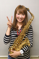 amuse-k_koushi-sakato
