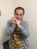 amuse-k_koushi-tsuji