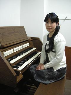 course3_classic-organ
