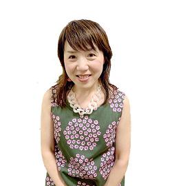hirakata_koushi01