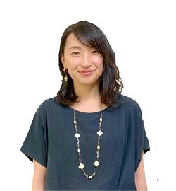 hirakata_koushi03