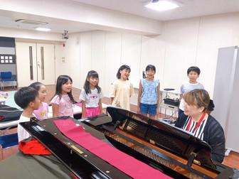 m-lesson_chorus01
