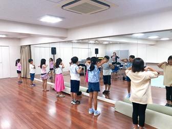 m-lesson_chorus02
