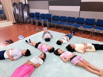 m-lesson_chorus04