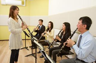 m-lesson_clarinet
