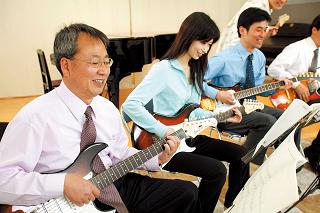 m-lesson_e-guitar