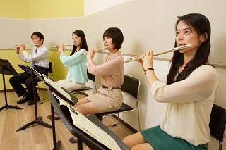 m-lesson_flute