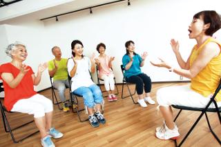 m-lesson_kenko-o-3