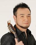 m-lesson_mandolin