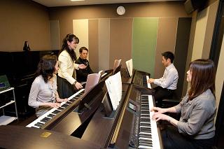 m-lesson_piano01