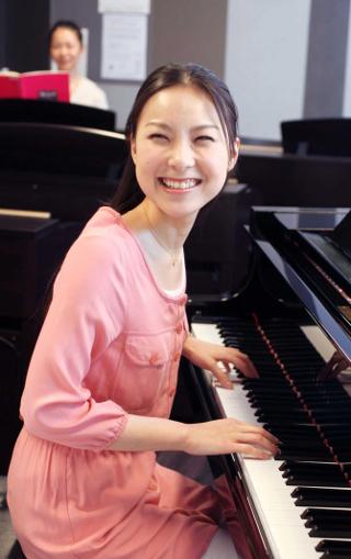 m-lesson_piano03