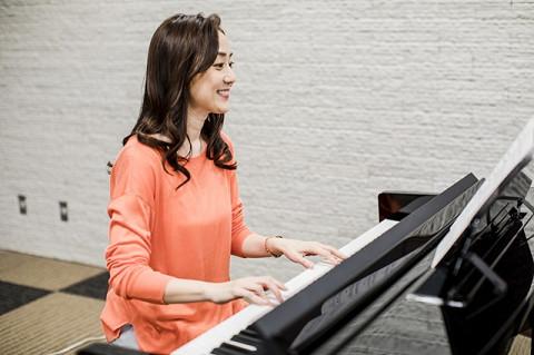 m-lesson_piano04