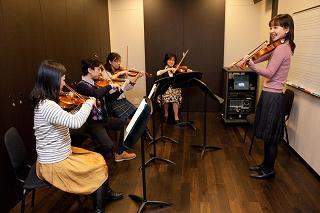 m-lesson_violin