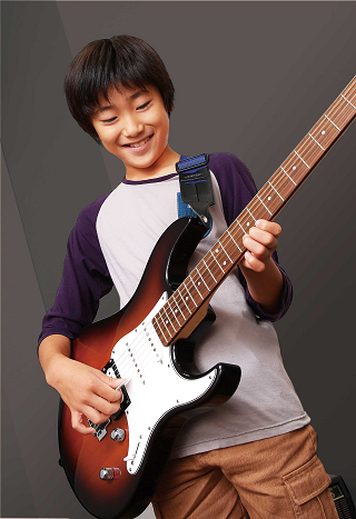 music_jrguitar02