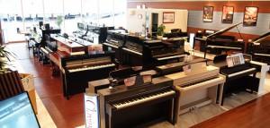 piano_ouen1