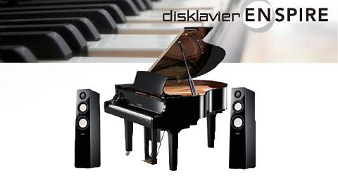 piano_ouen3-1