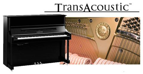 piano_ouen3-2