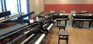 piano_ouen4