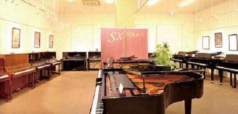 piano_pianosalon2