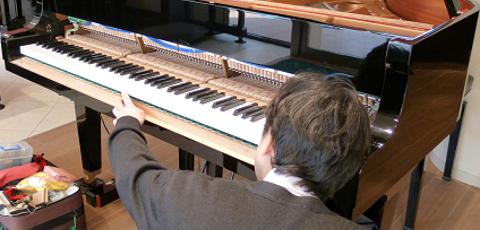 piano_point1