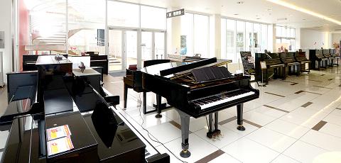 piano_point3