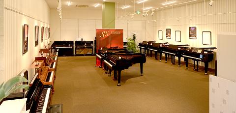 piano_point5