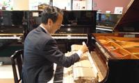 piano_sagyo5