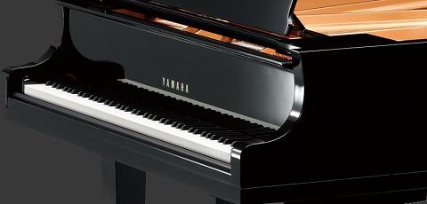 piano_tuning1