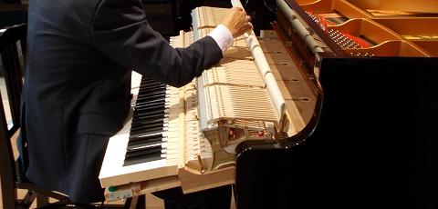 piano_tuning4