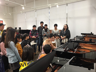 pianosalon_topics07-2