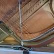 pianostore_topics11-1