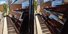 pianostore_topics11-6