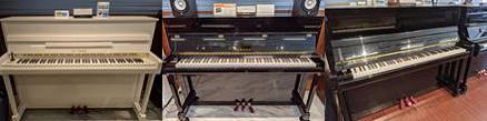 pianostore_topics11-8