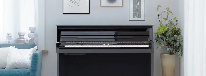 pianostore_topics13