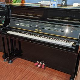 pianostore_topics14-4