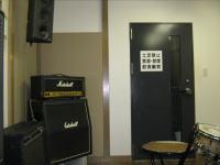 sekoujirei-hs-01