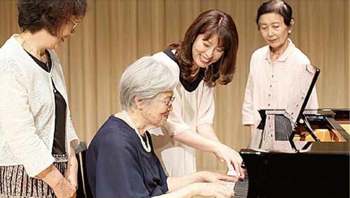 silverage_piano2